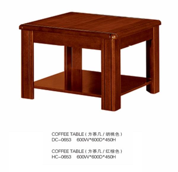 茶几-DC-0653