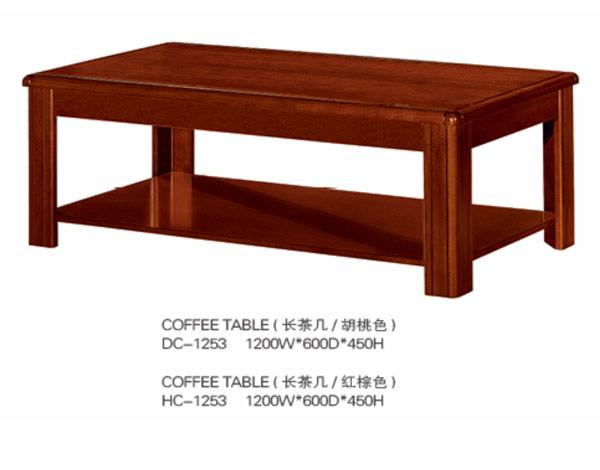 茶几-DC-1253