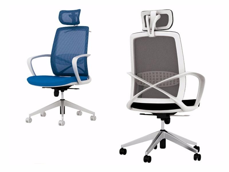 办公椅M3系列