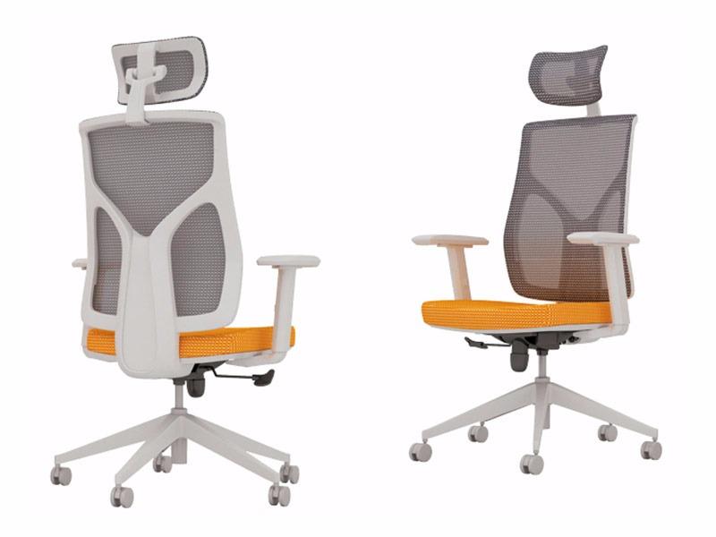 办公椅M5系列