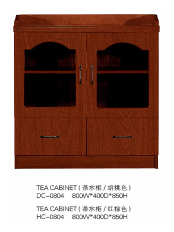 茶水柜-DC-0804