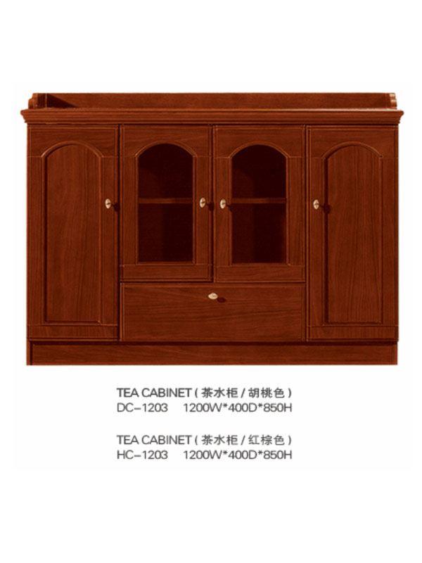 茶水柜-DC-1203