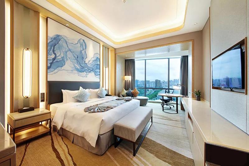 豪生大酒店-2