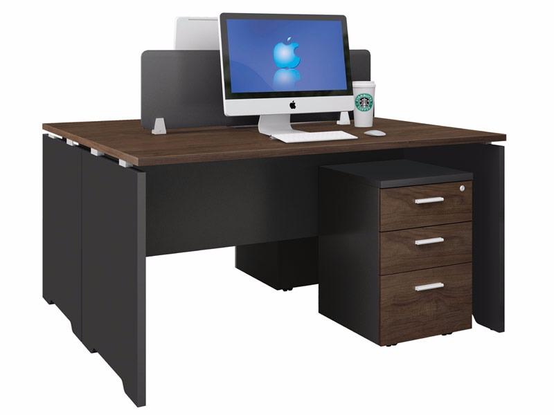 格物系列办公桌-W0602A