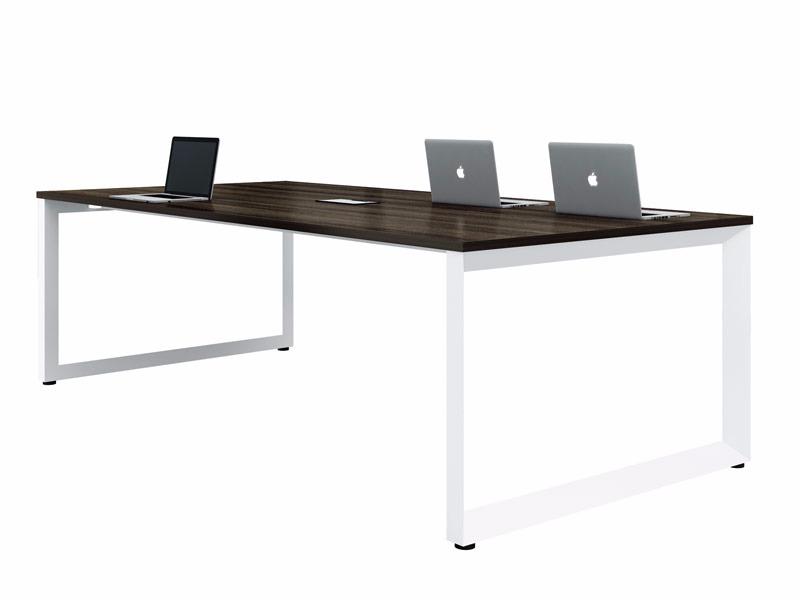 方正系列会议桌M0520