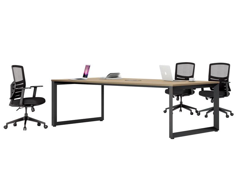 方正系列会议桌M0520-2