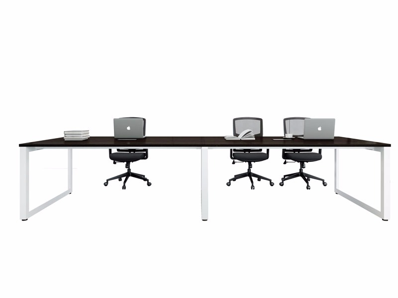 方正系列会议桌M0528