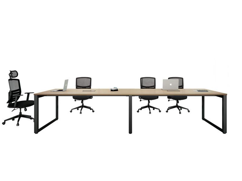 方正系列会议桌M0528-2