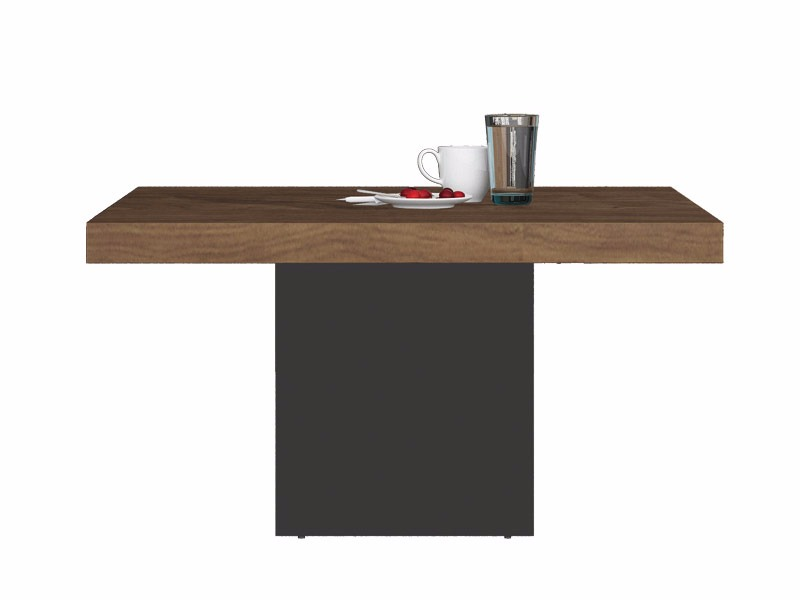 格物系列会议桌-M0614