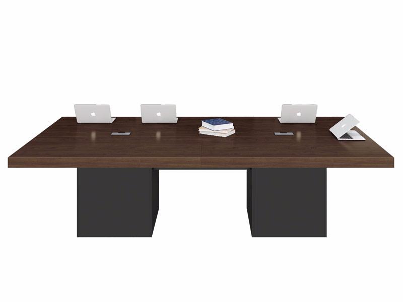 格物系列会议桌-M0624