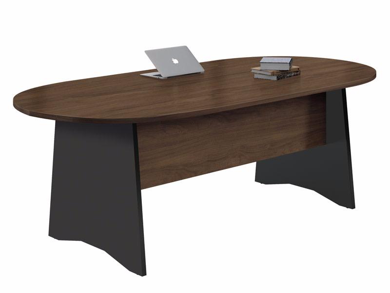 格物系列会议桌-M02211