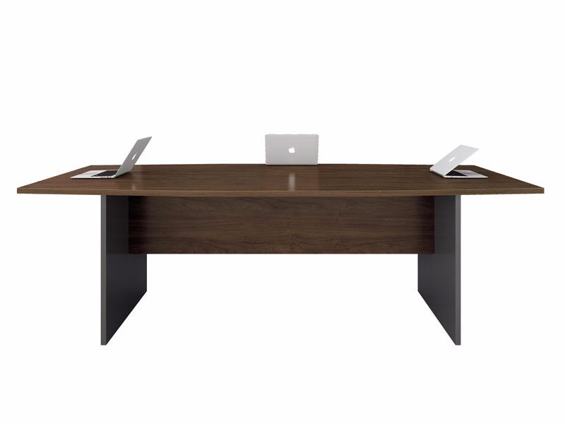 格物系列会议桌-MS2412