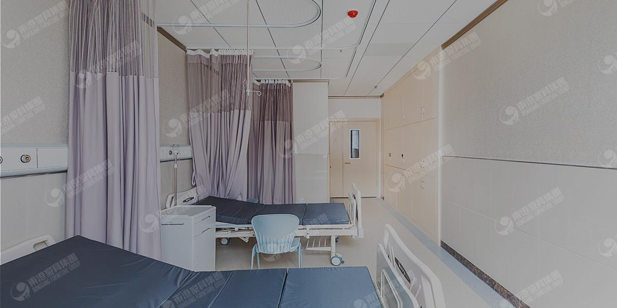 病房贴墙柜 (2) 副本