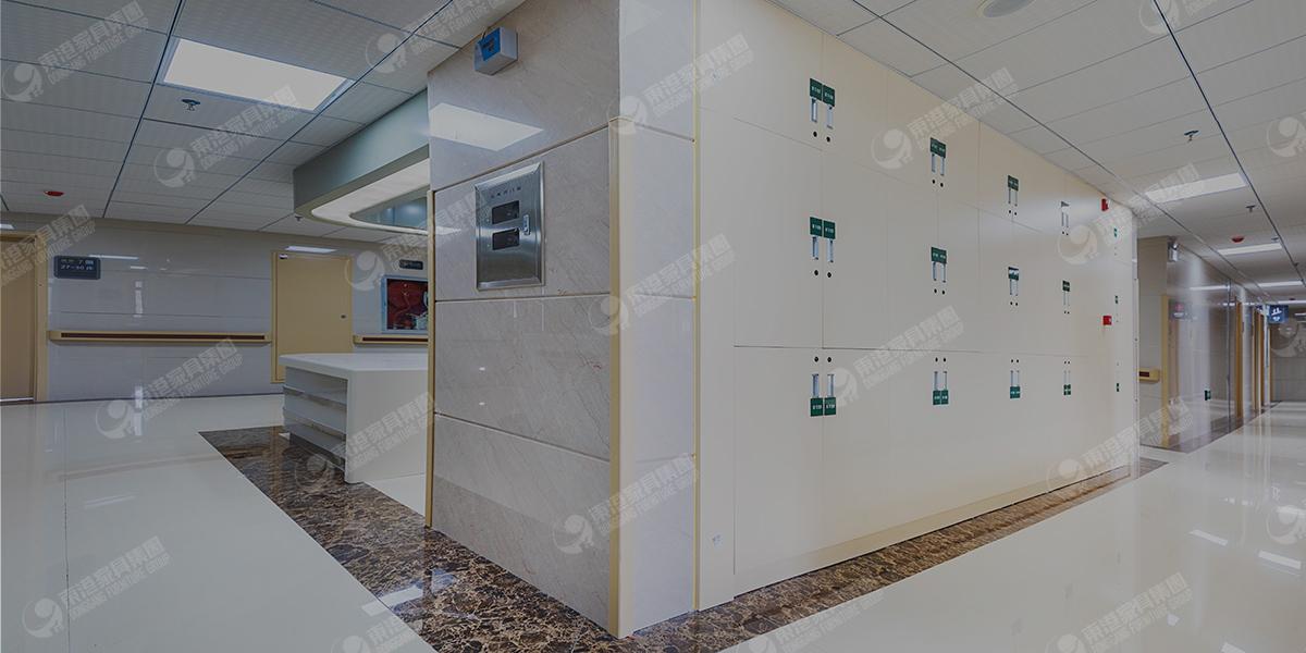 病区走廊 (1) 副本