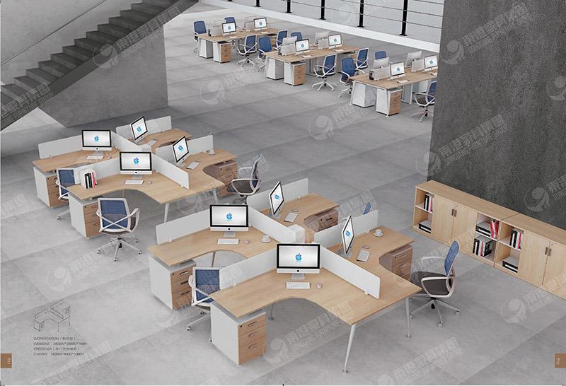 办公家具1
