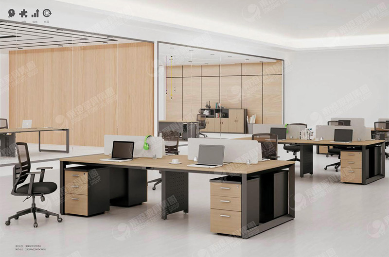 20180619办公家具-1