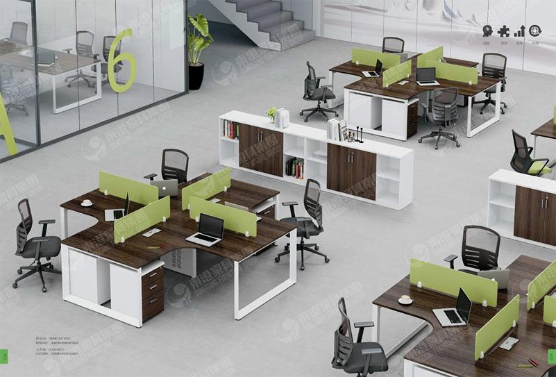 20180619办公家具-2