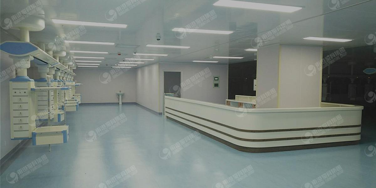 黔南社区服务中心-养老家具赏析
