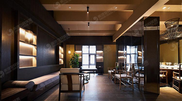 东港家具是一家酒店家具定制厂家