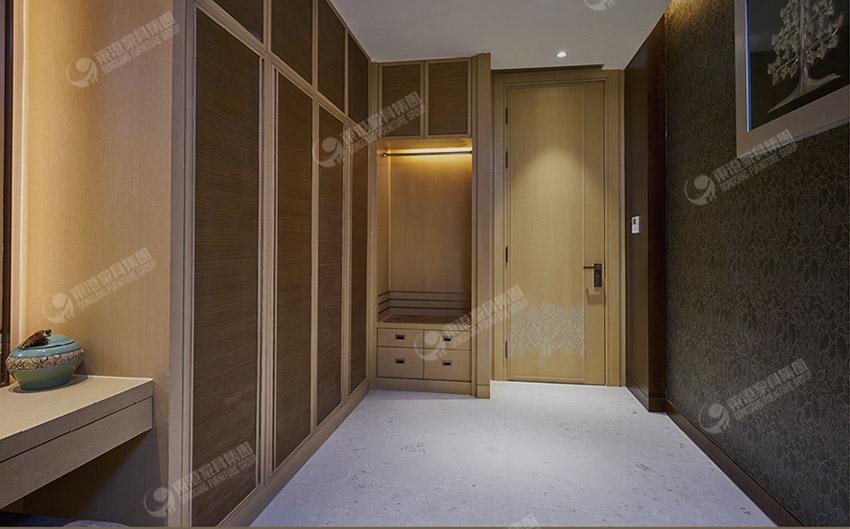 三亚迎宾馆-客房-2