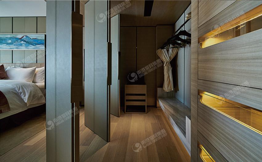 北京维景大酒店-客房-9
