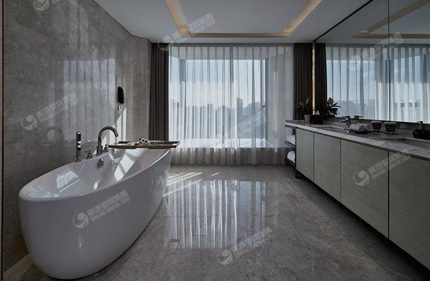 北京维景大酒店-客房-11