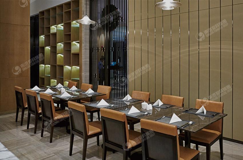 北京维景大酒店-餐厅-3