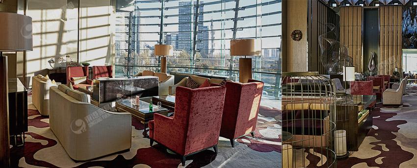 北京维景大酒店-公区-2
