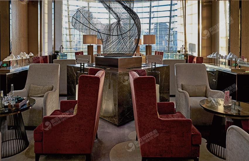 北京维景大酒店-公区-3