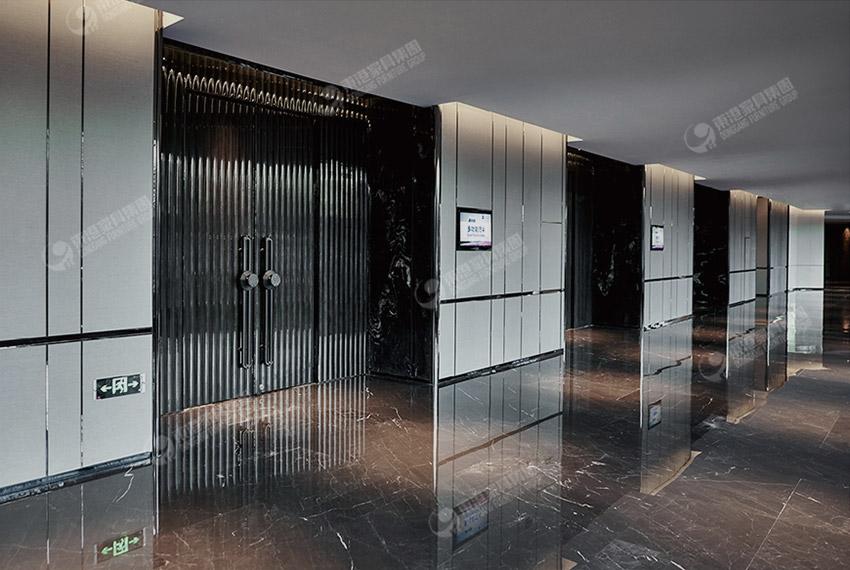 北京维景大酒店-公区-6