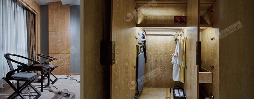 茅台国际大酒店-客房-5