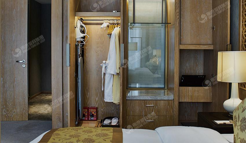 茅台国际大酒店-客房-11
