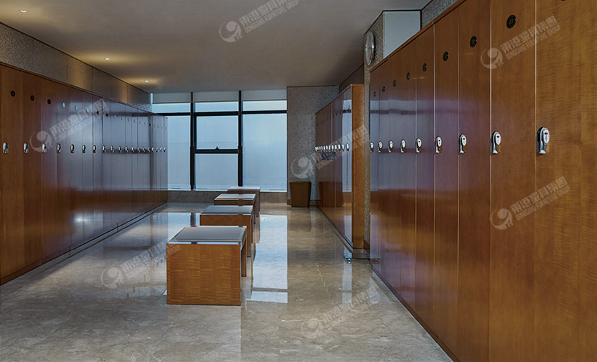 独山温德姆豪庭大酒店-公区-8
