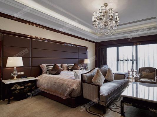 客房家具-西安曲江国际饭店