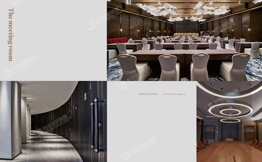建国饭店-10