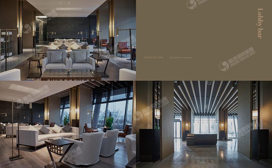 建国饭店-3
