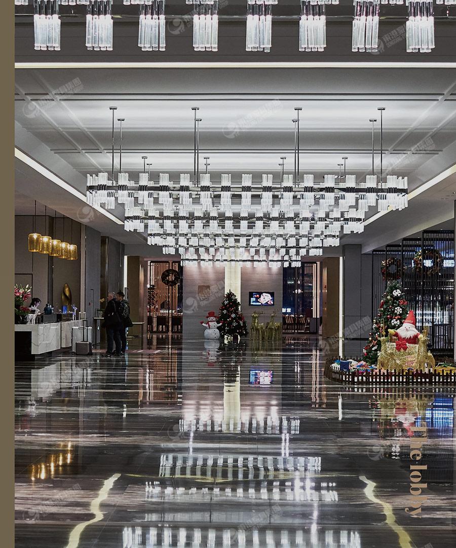 维景大酒店-2