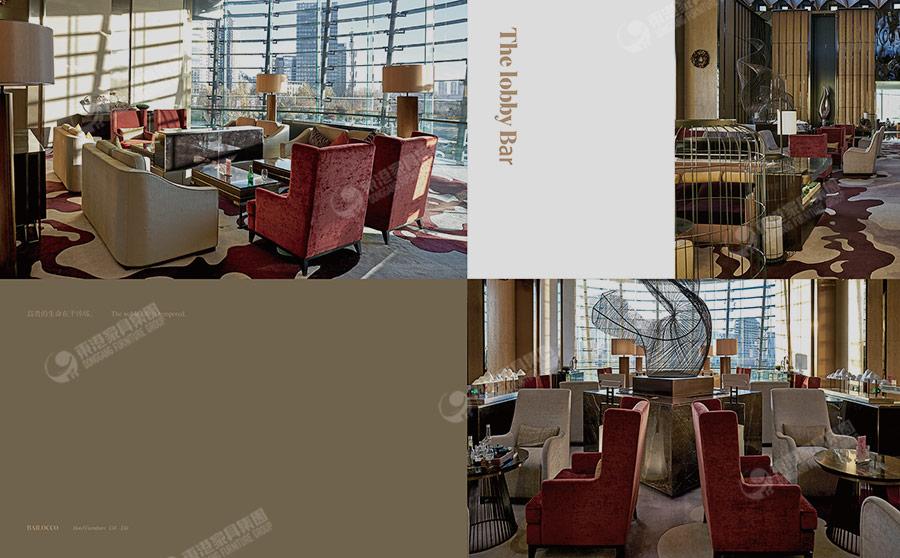 维景大酒店-3