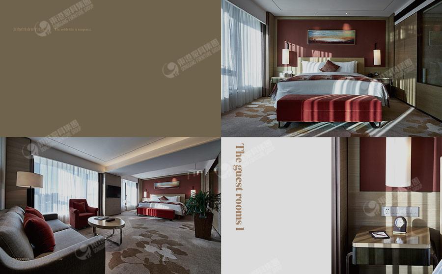 维景大酒店-4