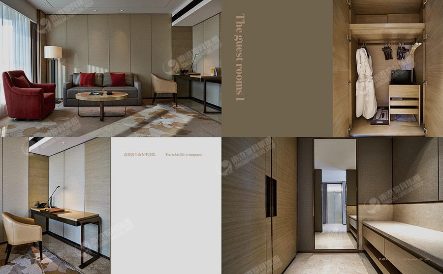 维景大酒店-5