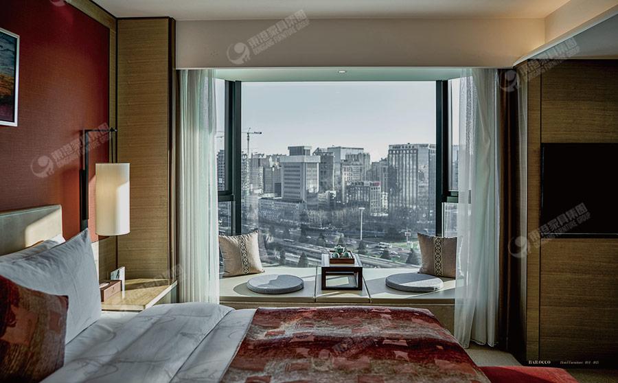 维景大酒店-6