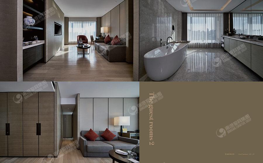 维景大酒店-9