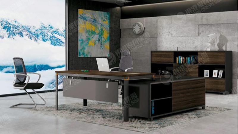 东港办公桌