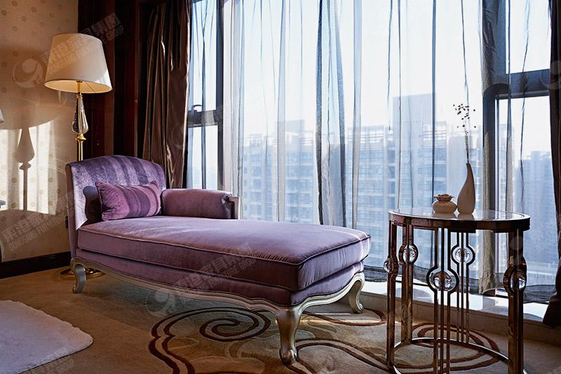 东港酒店软体沙发