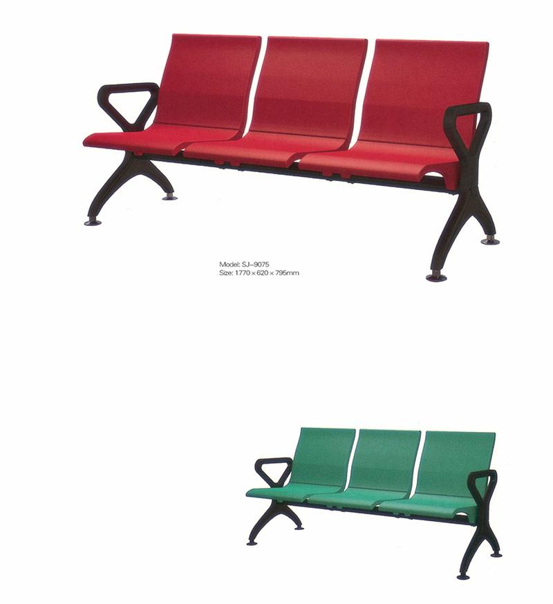 等候椅-3