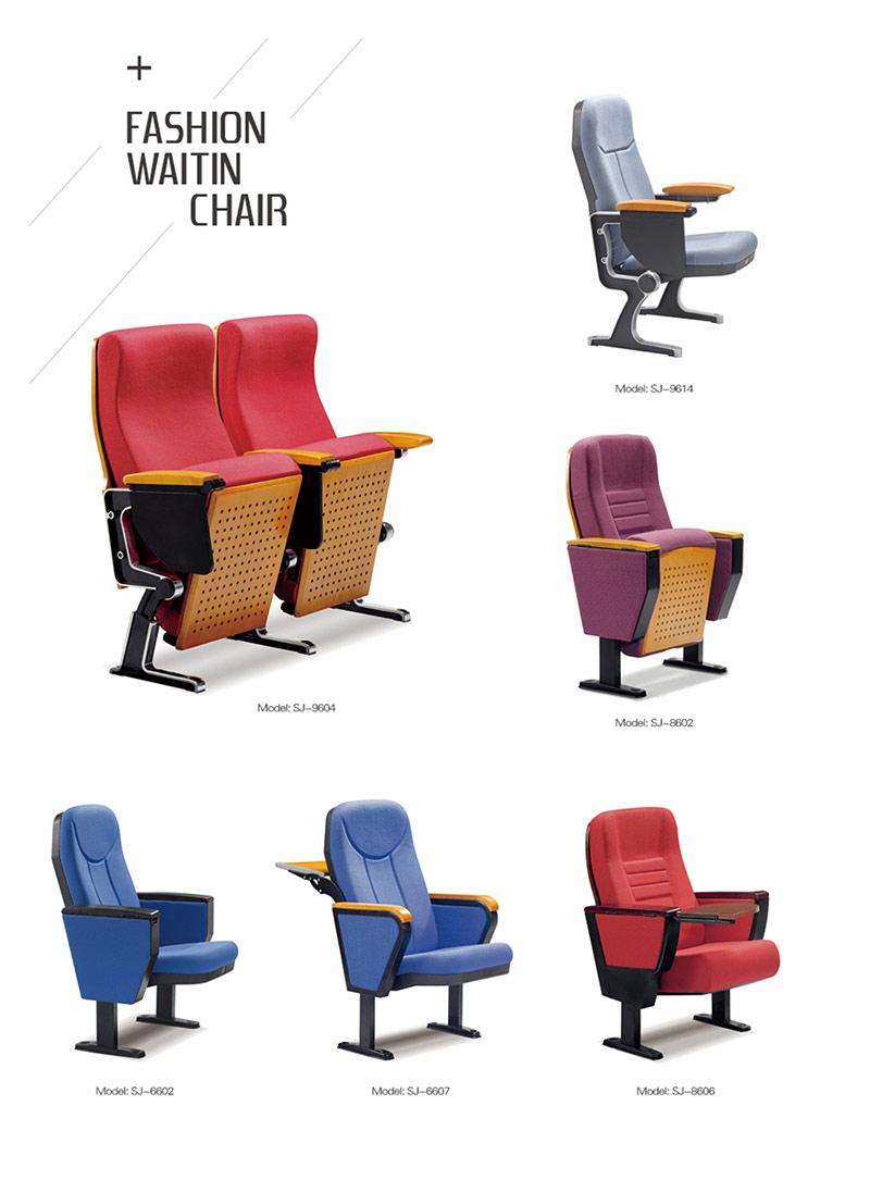 椅子和沙发系列_20