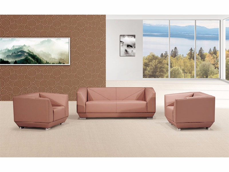 实木系列沙发SF-1811_1812