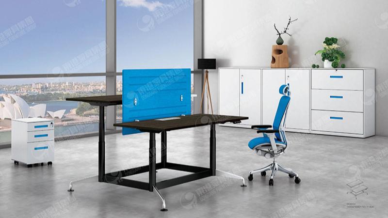 办公家具的设计离不开人体工程学,如何拯救职业病?