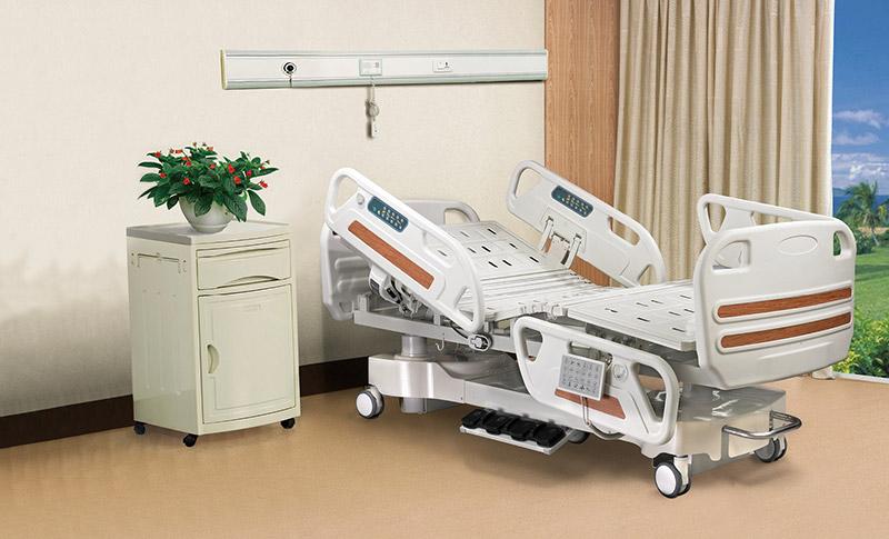 医疗家具选材知识与医疗家具的设计