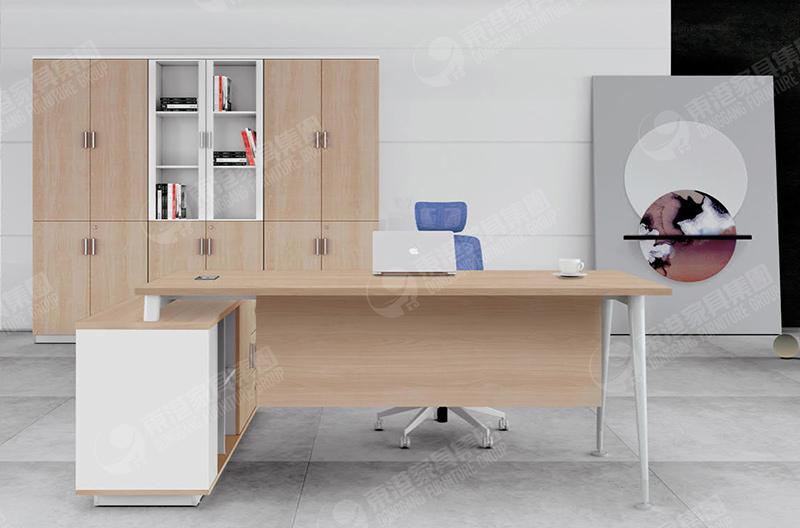 简约办公家具